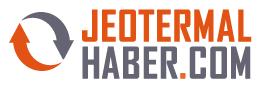 Jeotermal Haber – Jeotermalhaber.com