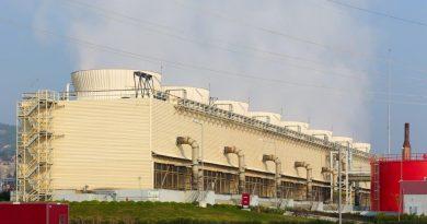 Ali Kındap; Jeotermal Enerji Ülke Ekonomisine 5 Milyar Dolar Katkı Sağlayabilir.
