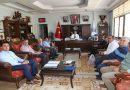 Simav'da Jeotermal 7 Ayda 990.281 TL Elektrik Tasarrufu Sağladı