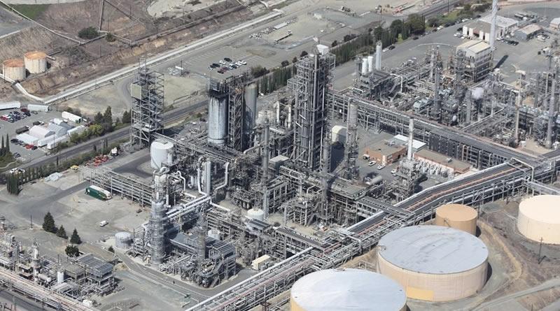 Hollanda, Doğalgaz Yasağı İle Jeotermal Sektörünün Kapısını Açtı