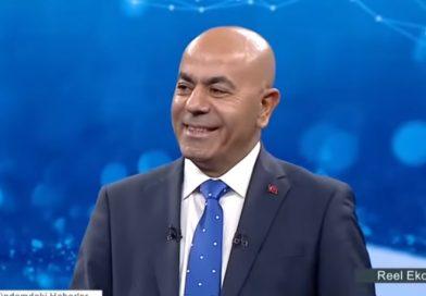 Doğan Jeotermal Grup Başkanı Mehmet Ali Doğan; Termal Turizmin Katma Değeri Çok Yüksek