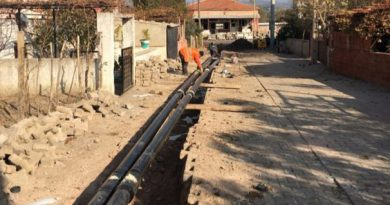 Türkiye, Jeotermal Enerji İle Doğal Gaz İthalatını 20 Kat Azaltabilir
