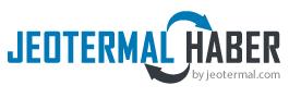 Jeotermal Enerji, Jeotermal Yatırımlar, Jeotermal Haberler