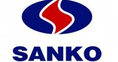 Sanko Holding, Salihli'yi Jeotermal Su İle Isıtıyor