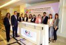 Türkiye Jeotermal Kongresi Başlıyor