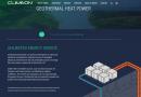 Bill Gates ve Jeff Bezos destekli fondan jeotermal enerji projelerine destek
