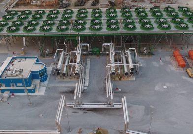 Elektrik Üretiminde Doğalgazın Payı Düşerken Jeotermalin Payı Yükseliyor