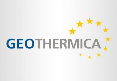 GEOTHERMICA Jeotermal Enerji Ar-Ge Projeleri 2019 Yılı Çağrısı Yayınlandı