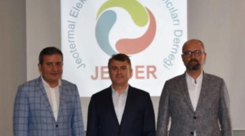 Ali KINDAP; Manisa Jeotermalde Liderliği Alabilir.