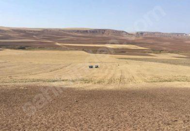 İç Anadolu Bölgesinde Satılık Arama Ruhsatı