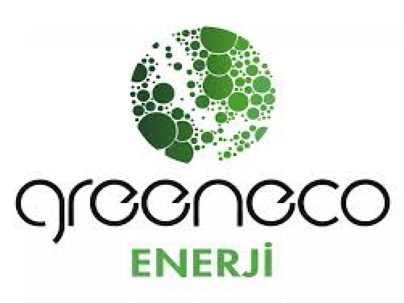 greeneco_1
