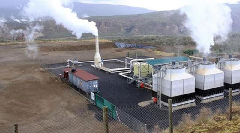 kenya_jeotermal _800-445