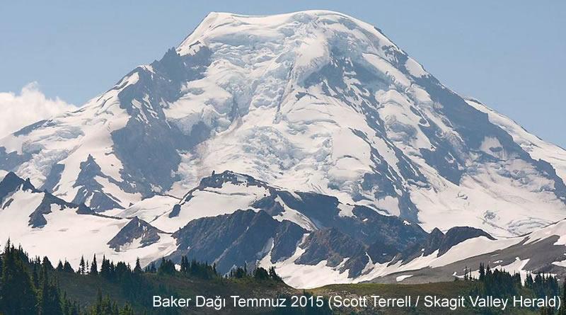baker_dağı_800-445