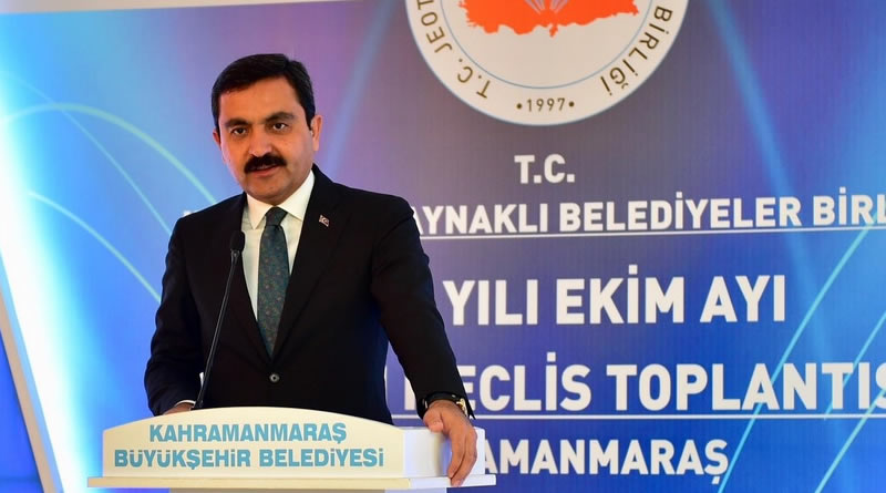 Yaşar_bahçeci_800-445