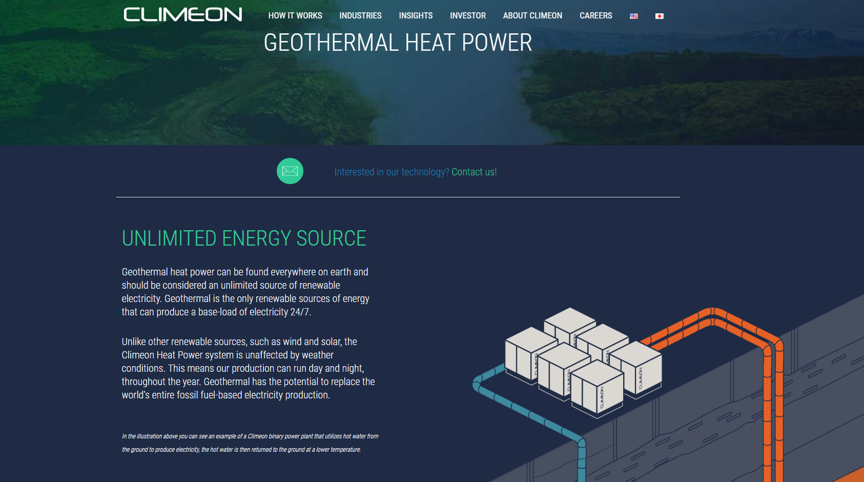 clemeon-geothermal-1
