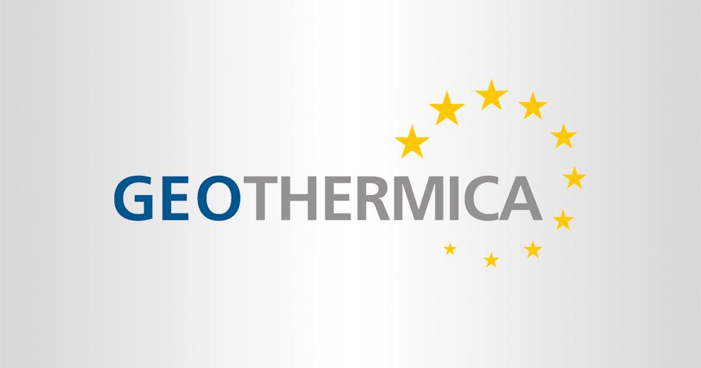 GEOTHERMICA-Jeotermal-Enerji-Ar-Ge-Projeleri-2019