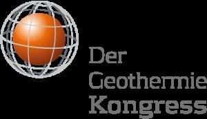 DGK_Logo_NEU