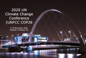UN-climate-change-conference-2020-COP26