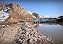 Hakkari'nin jeotermal kaynakları değerlendiriliyor
