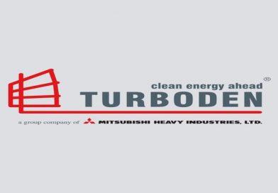 Corona Virüsünden Dolayı Turboden CEO'su Paolo Bertuzzi Bir Mesaj Yayınladı
