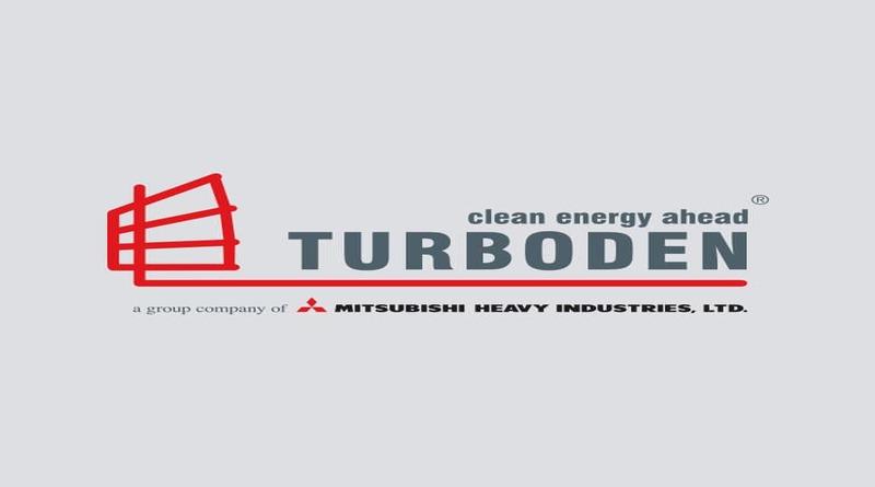 og_turboden