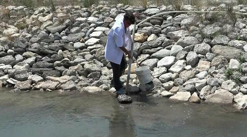 denizli-sarayköy-termal-çamur