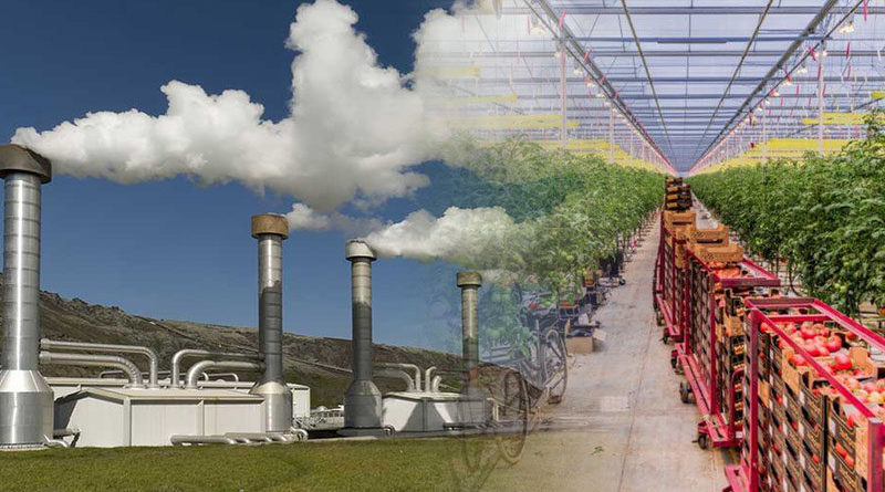 tavas_jeotermal_yatırım