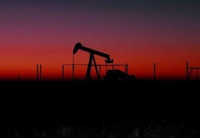 GCC ve Irak, OPEC+ kısıntılarına uyacak