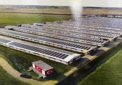 Marmara Adalar Belediyesi kendi elektriğini üretecek