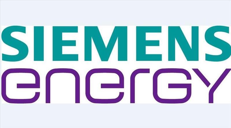 siemens-energy