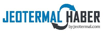 Jeotermal Haber