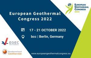 Banner-EGC-2022
