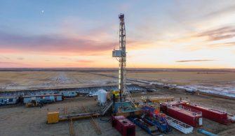 DEEP-geothermal-power-project-Saskatchewan
