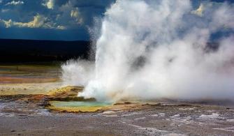 Çelikler Holding Jeotermal Bölge Isıtma Projesi
