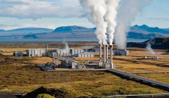 ege jeotermal enerji